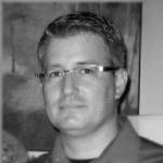 Brett Hudechek