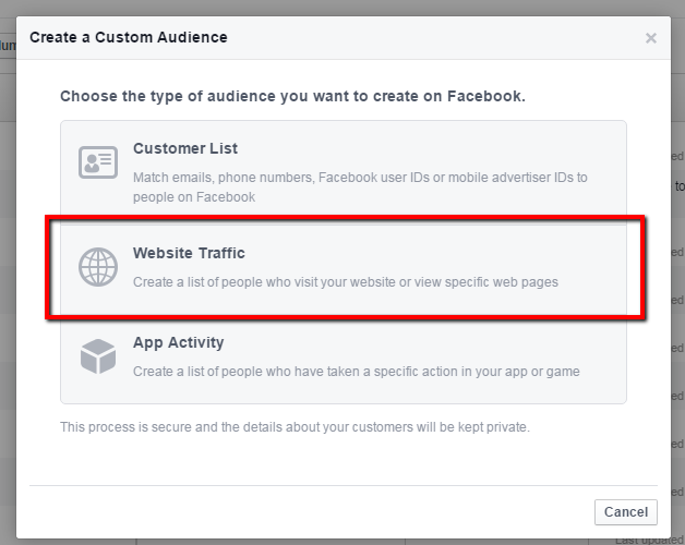 facebook-create-custom-audience