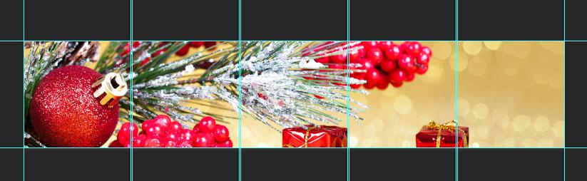 image-carousel-layout