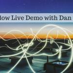 ResultFlow Live Demo w/ Dan & Leslie