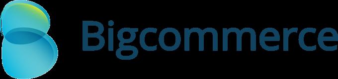 App Review: BigCommerce