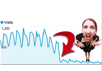 """Facebook Ads: """"Skip The Scrape"""""""