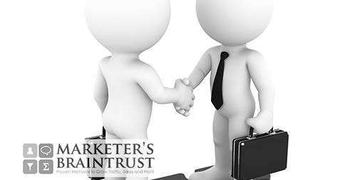 business-connection-conceptual-business-illustration_MkFTNtAd_bw