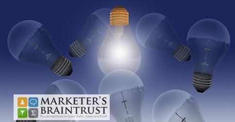 the-bulbs_MkuuQ_ud_color