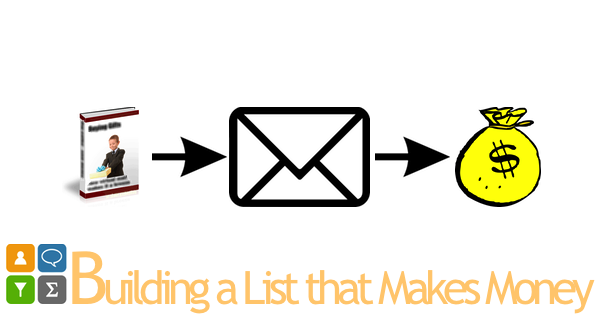 building-a-list-that-makes-money
